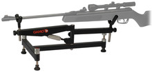 Easel of shooting - Gamo