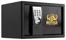 Premium Digital Chest for Combination Handguns - Buffalo River
