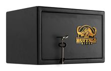 Premium Safe for Handguns - Buffalo River