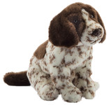 Peluche Pointer