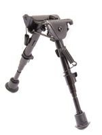 Photo Bipod Fixed Head 5 Position 15-22 cm - Country