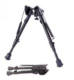 Photo Bipod fixed head 6 positions 22-33 cm - Country