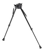 Photo Bipod articulated head 13 positions 33-58 cm - Country