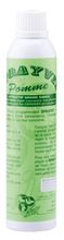 Spray Pomvit 300 ml - Vitex