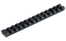 Photo Rail Picatinny pour Maverick 88 / Mossberg 500 - UTG