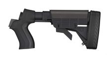 Photo Crosse tactique pour Remington 870