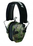 Photo Casque Walker's Razor 360 panoramique