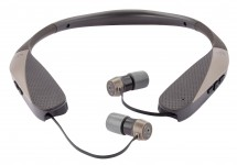 Walker's Razor XV Electronic Headsets