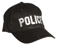 Photo Casquette police