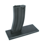 Photo Display stand for M4 AEG - King Arms