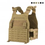 Gilet VX Buckle Up Carrier GEN 2