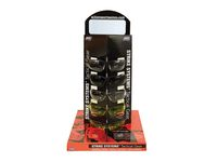 Photo Asg glasses display stand