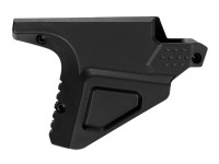 Magwell Evo ATEK for Midcap