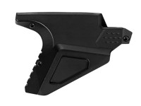 Magwell Evo ATEK for Hidcap
