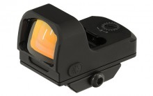 OP3 Micro dot sight