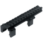 Photo Rail de montage pour MP series type MP5 - UTG