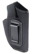 A67150 - HOLSTER UTG BELT DISSIMULATED - BLACK