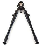 Bipod suitable for Canon - Nuprol