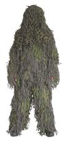Full Ghillie combination