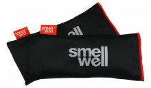 SMELLWELL - Deodorant Shoes Black Stone T. XL