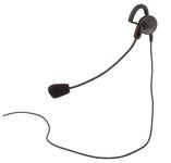 Headset for G7 / G9 - Midland