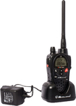 Midland G9 walkie talkie black export model 5w