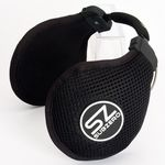 Headphones Black summer subzero - midland