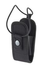G7 / G9 Walkie-talkie carrying case