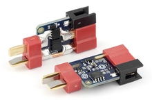 Photo Mosfet NANO AAB - GATE