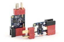 Photo Mosfet NANO ASR - GATE