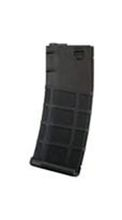 Mid-cap 30/125 rounds magazine for M4