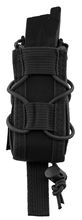 Pouch pmc charger pistol Black np