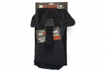 Utility Molle Pouch PMC