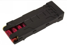 Shotgun mag shell 10 rounds - NUPROL