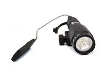 Photo Lampe NX600S 110 Lumens