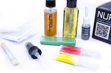 Maintenance kit we (8 products)