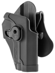 Photo Holster rigide F serie Nuprol