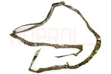 Bungee 2 point strap 1000 multi camo np