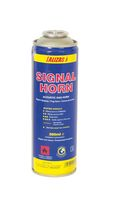 Photo Gas fog horn refill 380 ml
