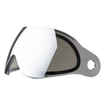 Dye SLS Thermal Chrome Lens