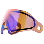 Dye Prismic I4/I5 Thermal Lens
