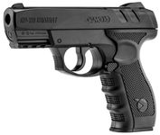 GAMO CO2 pistol GP-20 COMBAT cal. 4.5 mm