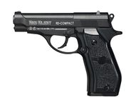 Photo Pistolet CO2 GAMO Red Alert RD-COMPACT BB's cal. 4,5 mm