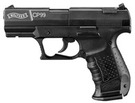 Pistolet CO2 Walther CP99 cal. 4,5 mm
