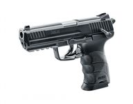 Photo Pistolet HK45 Umarex BB 4. 5 mm