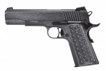 Photo Sig Sauer 1911 We The People Co2 4,5mm BBs