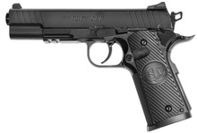 Photo Pistolet CO2 STI DUTY ONE BB's cal. 4,5 mm