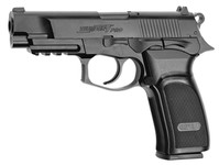 Bersa Thunder 9 Pro BB's CO2 Cal. 4.5 mm