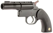 Photo Pistolet Gomm-Cogne SAPL GC27 noir