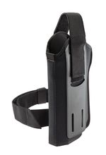 Holster pour flash ball proHolster pour flash ball pro